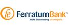 půjčka 1000 Kč Ferratum